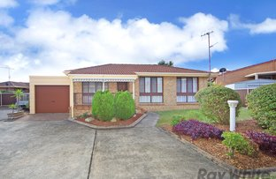 Picture of 9 Gilbert Avenue, Gorokan NSW 2263