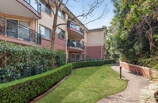 Picture of 96/298-312 Pennant Hills Road, Pennant Hills NSW 2120