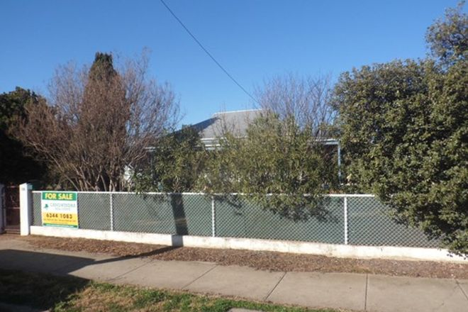 Picture of 116 Gaskill St, CANOWINDRA NSW 2804