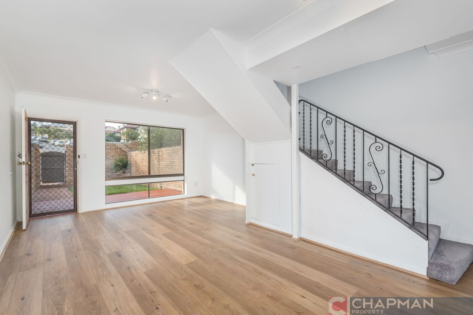 4/10 Kitchener Parade, The Hill NSW 2300, Image 2
