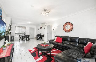Picture of 20/81 BELLEVUE Avenue, Georges Hall NSW 2198
