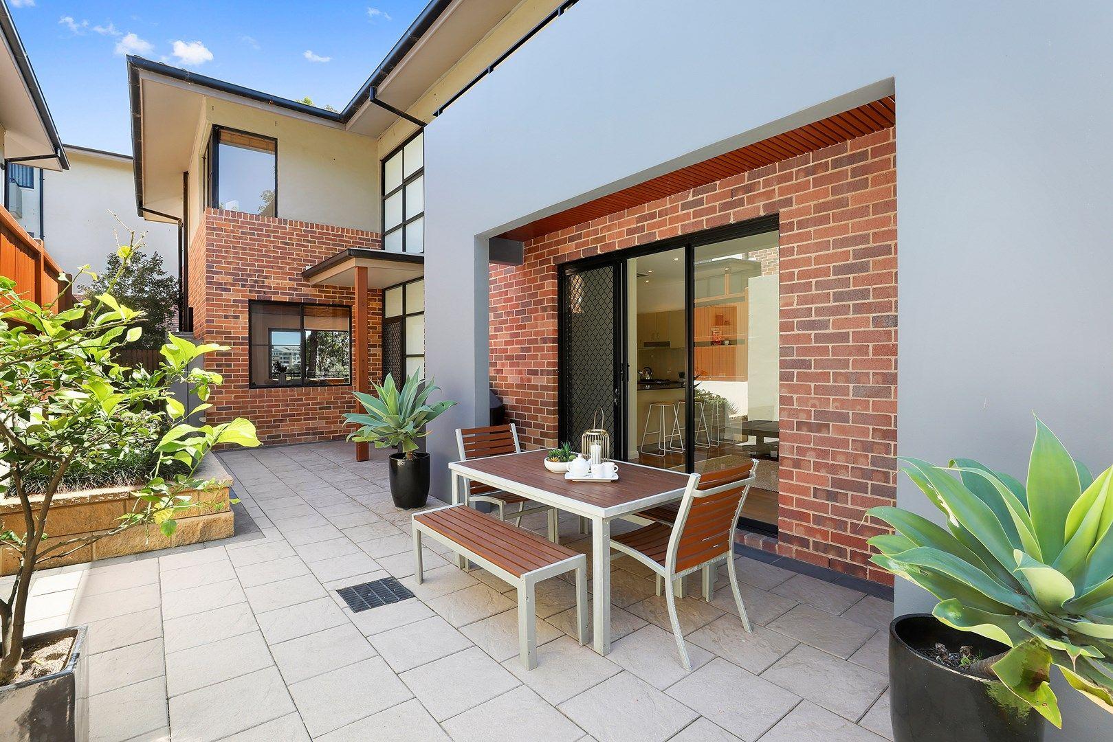 132t Cabarita Road, Cabarita NSW 2137, Image 1
