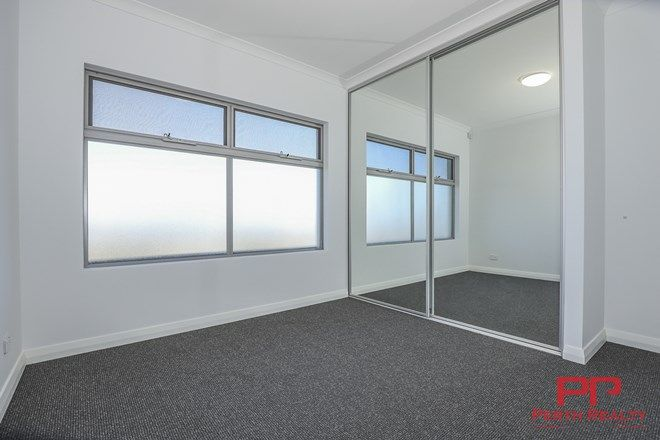 Picture of 14 Mount Prospect Crescent, MAYLANDS WA 6051