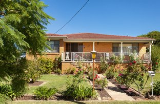 Picture of 105 Melbourne Street, Aberdare NSW 2325