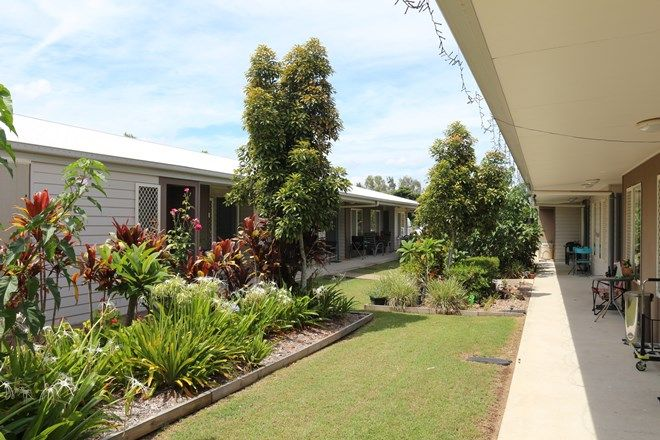 Picture of 56A Moores Pocket Road, TIVOLI QLD 4305