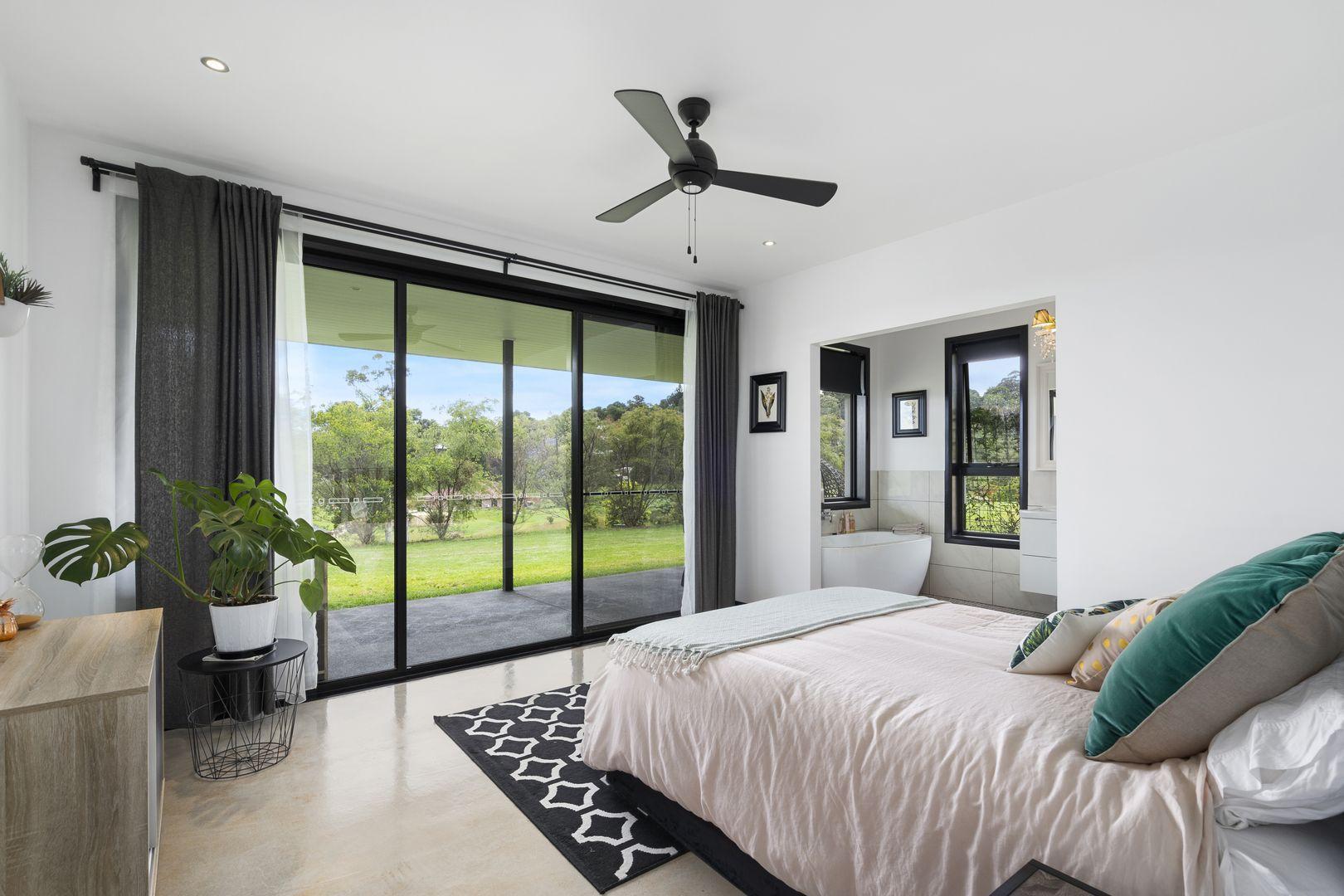 2 Acacia Court, Beechmont QLD 4211, Image 2