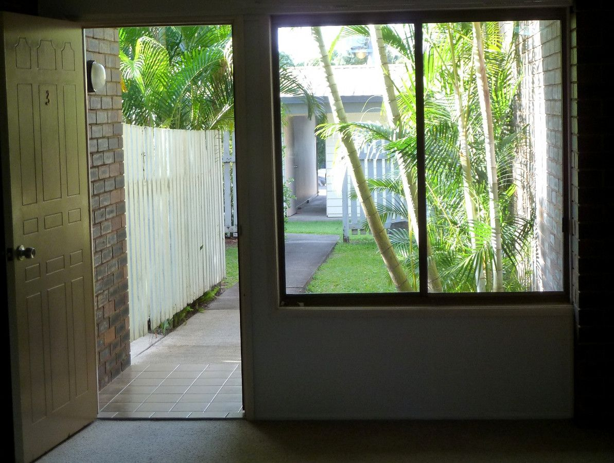 3/16 Skew Street, Sherwood QLD 4075, Image 2