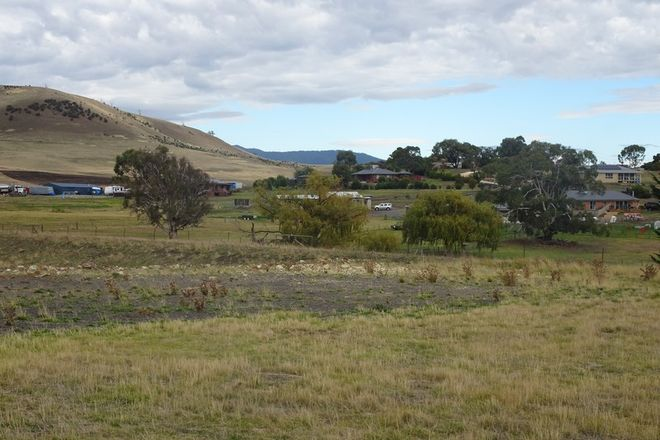 Picture of 13 Rutherford Drive, BRIGHTON TAS 7030