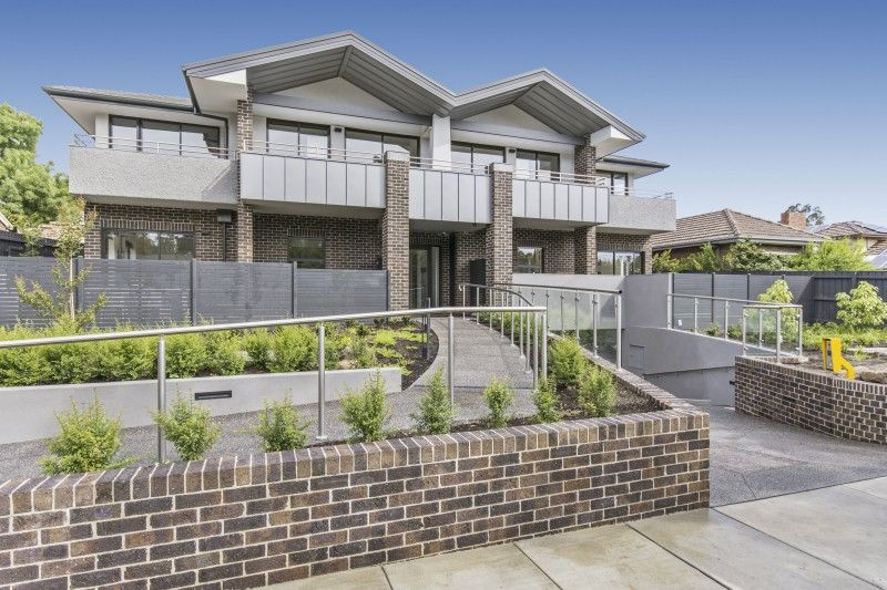 105/128 Locksley Road, Ivanhoe VIC 3079, Image 0