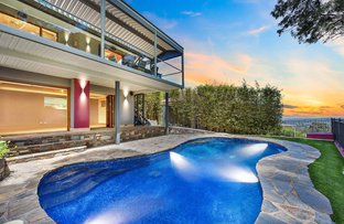 Picture of 6 Cezanne Court, Torrens Park SA 5062