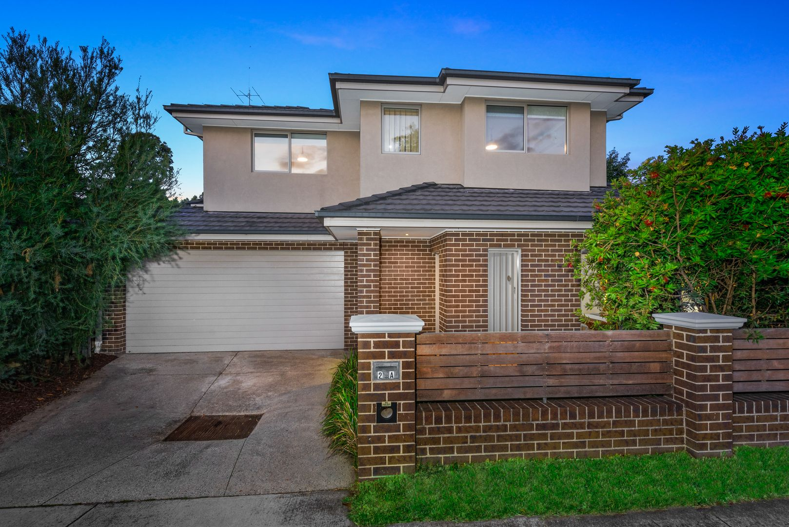 2A O'Connor Road, Knoxfield VIC 3180, Image 0