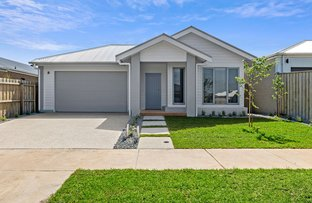 Picture of 23 Crystal Way, Torquay VIC 3228