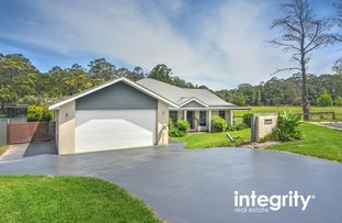 Picture of 51 Emerald Drive, Meroo Meadow NSW 2540