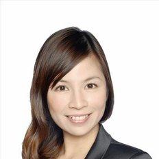 Cheryl Lee, Sales representative