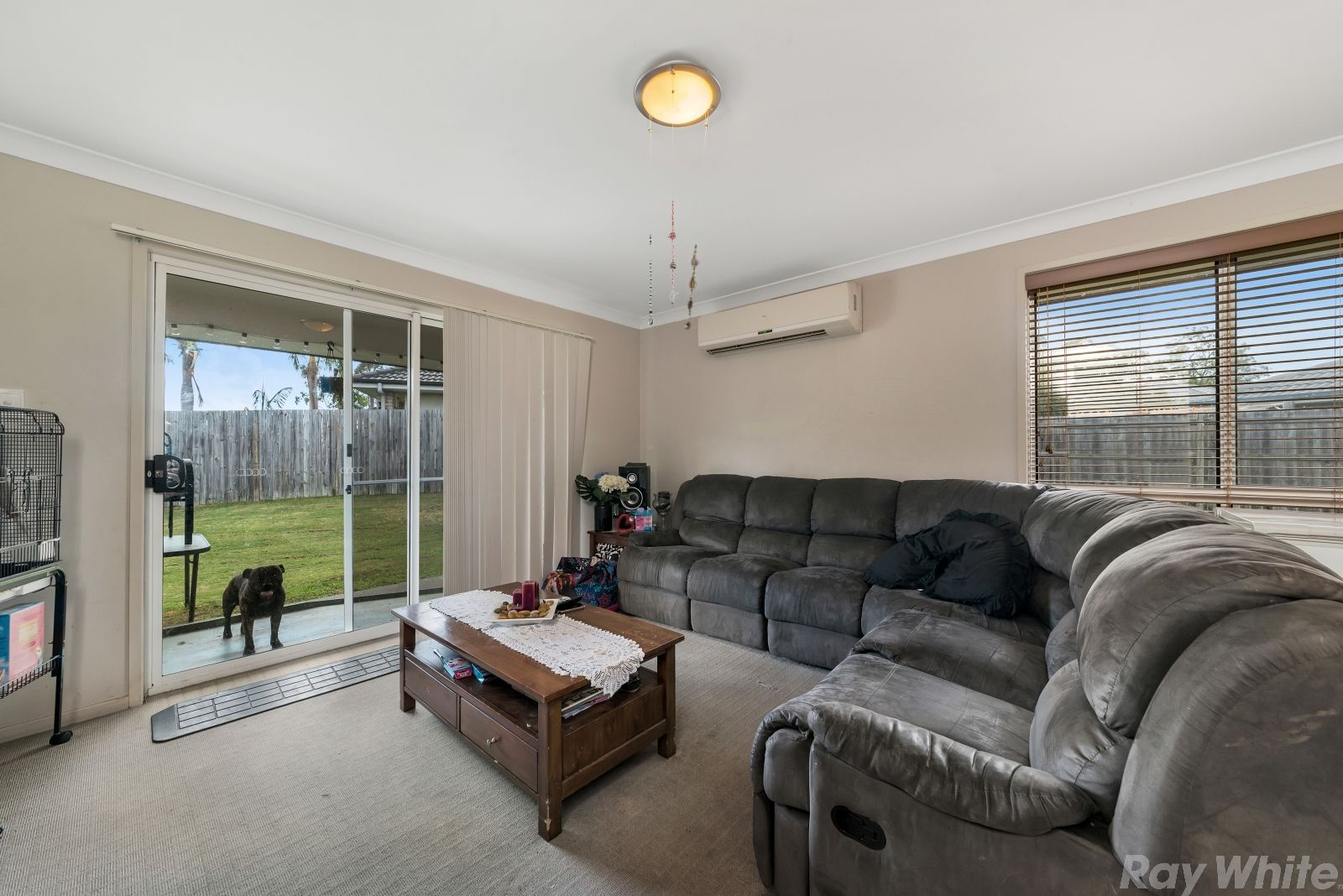 9 Steamview Court, Burpengary QLD 4505, Image 2