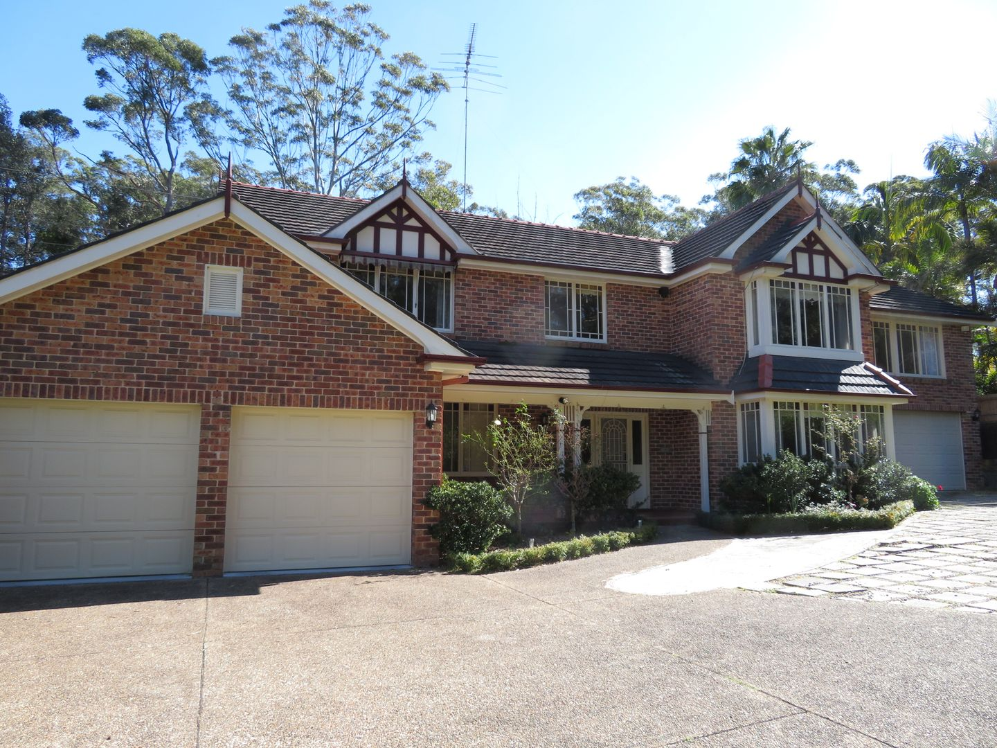 14 Kingfisher Place, West Pennant Hills NSW 2125, Image 0