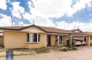 Picture of 11/98 Manning Road, Wilson WA 6107