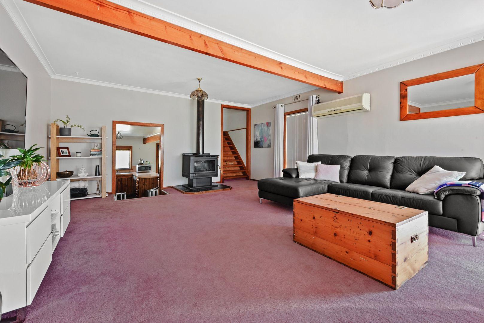 142 Outram Street, Summerhill TAS 7250, Image 1