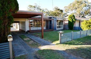 Picture of 16 FOURTH AVENUE, Toukley NSW 2263