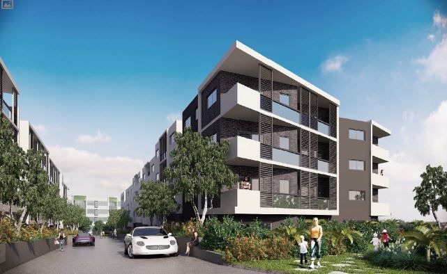 822 Windsor Rd, Rouse Hill NSW 2155, Image 0
