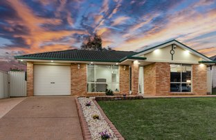 Picture of 30 Appletree Grove, Oakhurst NSW 2761