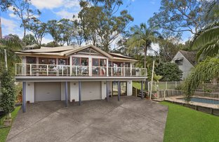 50 Hillside Road, Avoca Beach NSW 2251