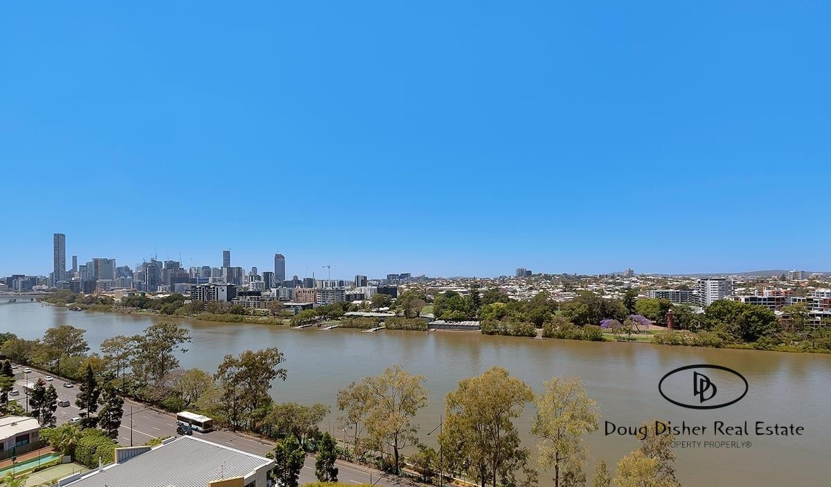 14/44 Dunmore Terrace, Auchenflower QLD 4066, Image 1