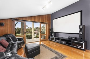 Picture of 26 Glenwood Drive, Greensborough VIC 3088