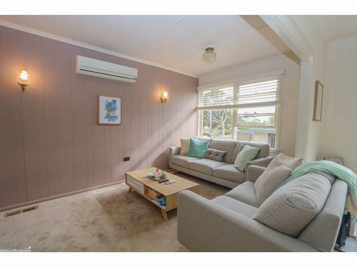 33 Brilliant Street, South Bathurst NSW 2795, Image 1