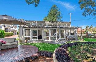 Picture of 1/122-130 Clareville Avenue, Sandringham NSW 2219