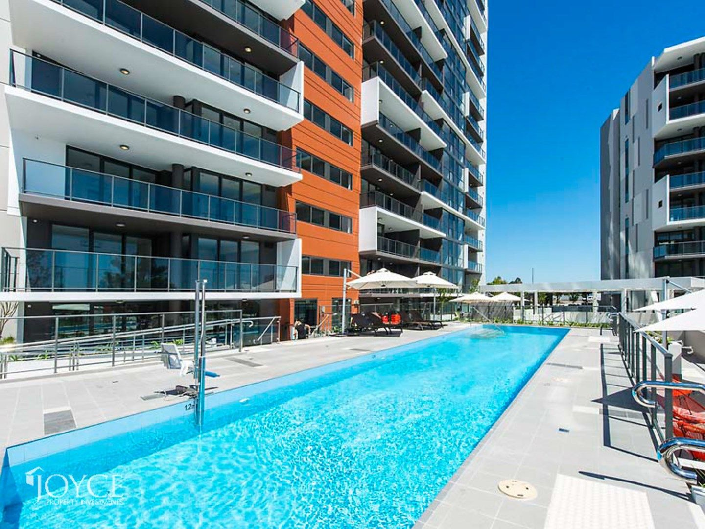 168/3 Homelea Court, Rivervale WA 6103, Image 0