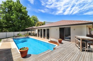 Picture of 7 Butler Court, Bright VIC 3741