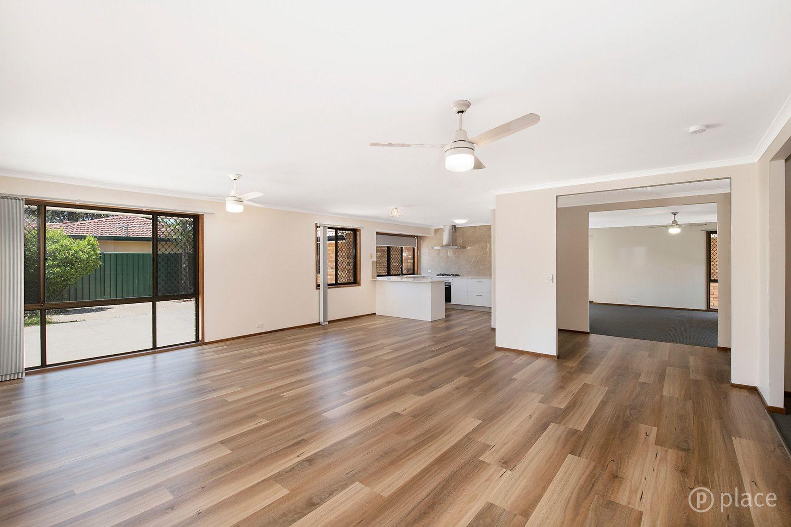 19 Romeo Court, Sunnybank Hills QLD 4109, Image 0