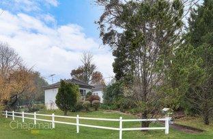 90 Falls Road, Wentworth Falls NSW 2782