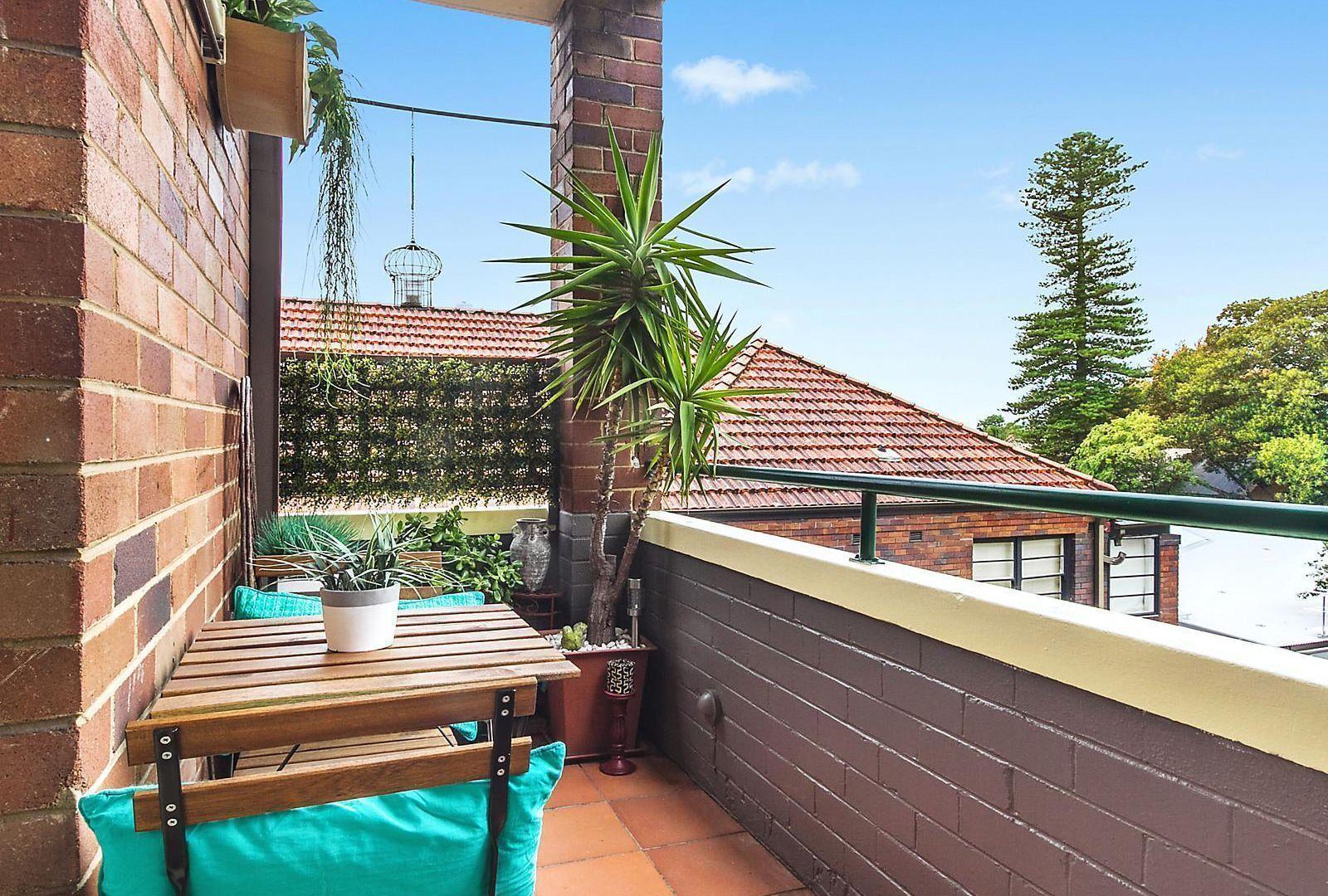 17/96 Wallis Street, Woollahra NSW 2025, Image 2