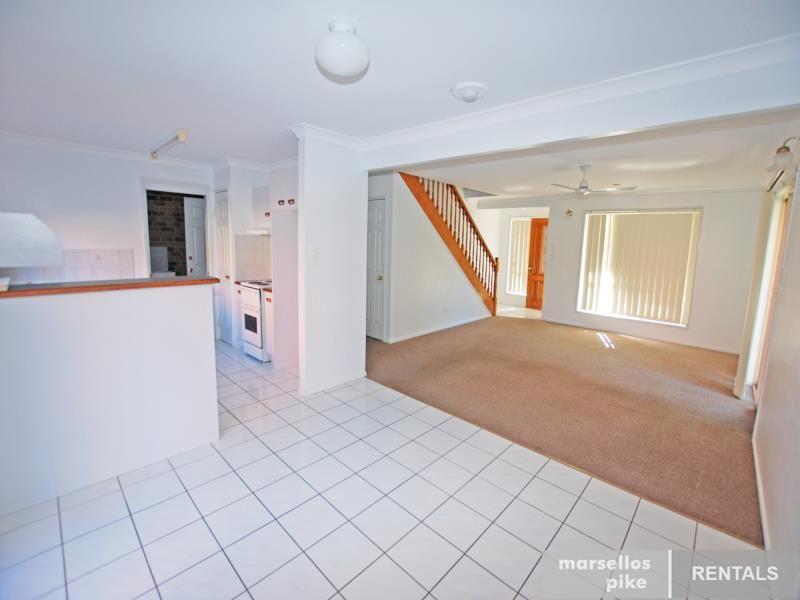 1-29 Sittella Street, Bellmere QLD 4510, Image 2