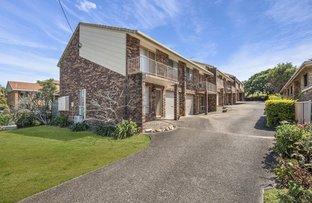6/13 Margaret Street, Tweed Heads NSW 2485