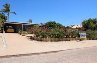 Picture of 14 Schmidt Way, Exmouth WA 6707
