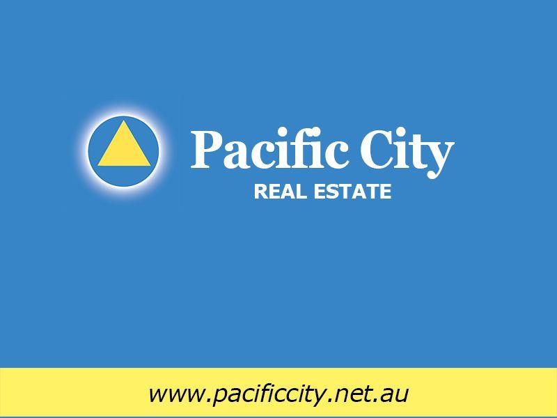 30/24 Eldridge Rd, Bankstown NSW 2200, Image 1