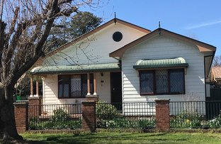 Picture of 14 Nathan Street , Orange NSW 2800
