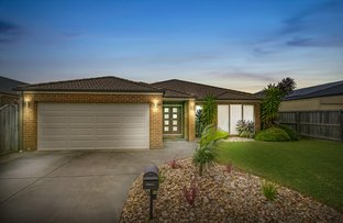 Picture of 12 Els Court, Berwick VIC 3806