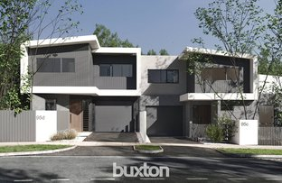 Picture of 3&4/95 Devon Street, Cheltenham VIC 3192