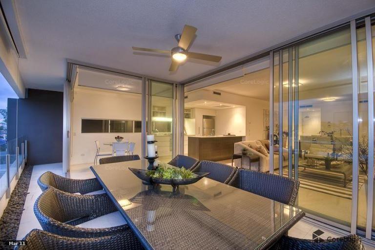 37 Duncan St., West End QLD 4101, Image 1
