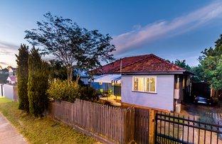 290 Stanley Road, Carina QLD 4152