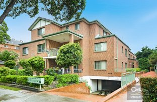 Picture of 10/14-16 Hampden Street, Beverly Hills NSW 2209