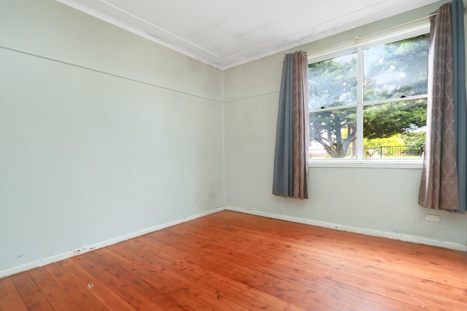 35 Churchill Street, Goulburn NSW 2580, Image 2