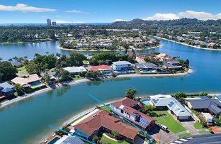 Picture of 15 Murtha Drive, Elanora QLD 4221