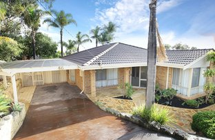 Picture of 46 Lynas Way, Quinns Rocks WA 6030