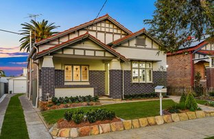 Picture of 28 Princes Street, Bexley NSW 2207