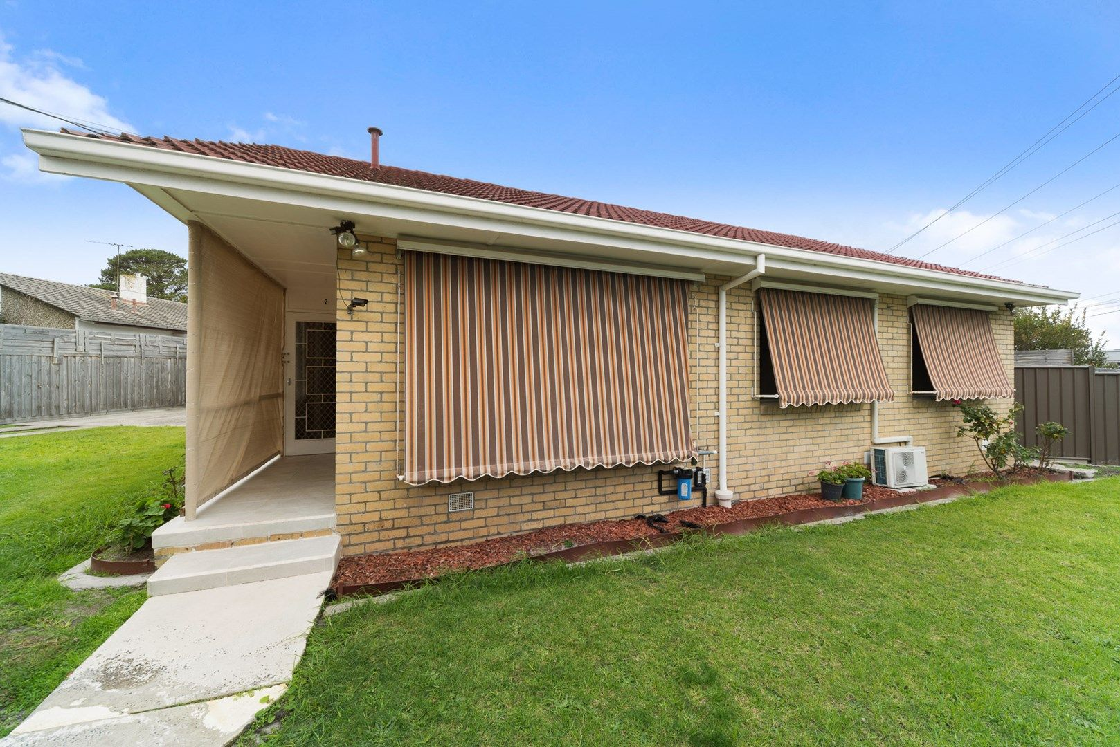 2 Coolgardie Street, Frankston North VIC 3200, Image 0